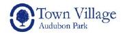 Town Village Audubon Park
