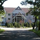 Meadowmere Southport Assisted Living Community