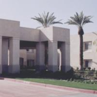 Brighton Gardens of Rancho Mirage