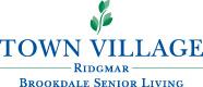 Town Village Ridgmar
