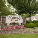 Monterey Court Alzheimer's Care