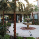 Pacific Pointe Retirement Village