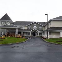 Cedarhurst Assisted Living and Memory Care