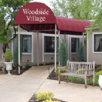 Woodside Village