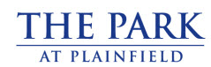 The Park at Plainfield