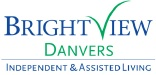 Brightview Danvers