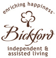 Bickford of Bloomington