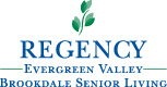 Regency of Evergreen Valley