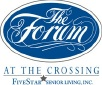 The Forum at the Crossing