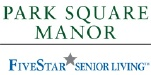 Park Square Manor