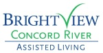 Brightview Concord River