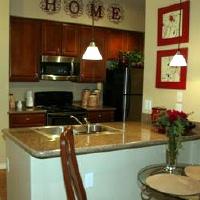 Tucson Az Senior Housing Senior Living Communities