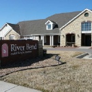 River Bend - assisted living by Americare