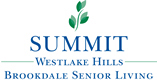 Summit at Westlake Hills