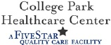 College Park Healthcare Center