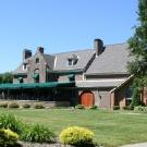 Franciscan Manor