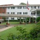 Colonial Village Retirement Community