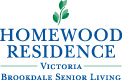 Homewood Residence at Victoria
