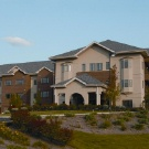 Renaissance West at North Bend Crossing