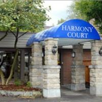 Harmony Court Estate