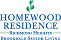 Homewood Residence at Richmond Heights