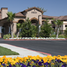 Carefree Senior Living – North Natomas