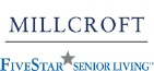 Millcroft