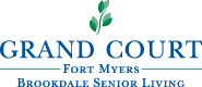 Grand Court Fort Myers