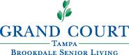 Grand Court Tampa