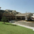 Town Village Vestavia Hills - HB