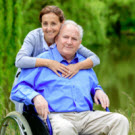 Tender Home Care Service