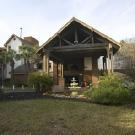 Atria Baypoint Village