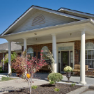 Churchill Terrace - assisted living by Americare