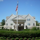 Allerton House at The Village at Duxbury