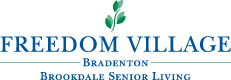 Freedom Village Bradenton