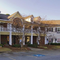 Heritage Retirement Homes of Sandy Plains