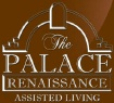 The Palace Renaissance