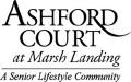 Ashford Court at Marsh Landing