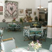 Cherry Heights Retirement Community