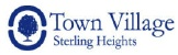 Town Village Sterling Heights