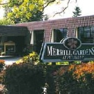 Merrill Gardens at Puyallup