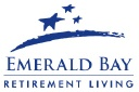 Emerald Bay Retirement Living