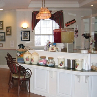 Harbour Assisted Living of Monroeville
