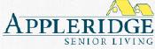 Appleridge Senior Living