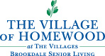 Homewood at Freedom Pointe at the Villages