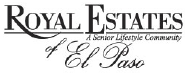 Royal Estates of El Paso