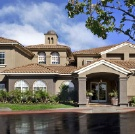 Vintage Senior Living at Vintage Mission Viejo