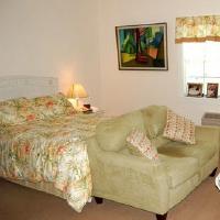 Homewood Residence at Delray Beach
