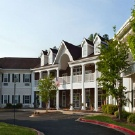 Heritage Retirement Homes of Peachtree