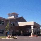 Princeton Village Assisted Living Community